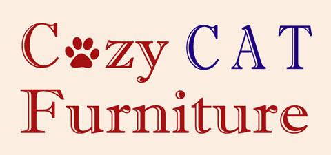Cozy Cat Furniture